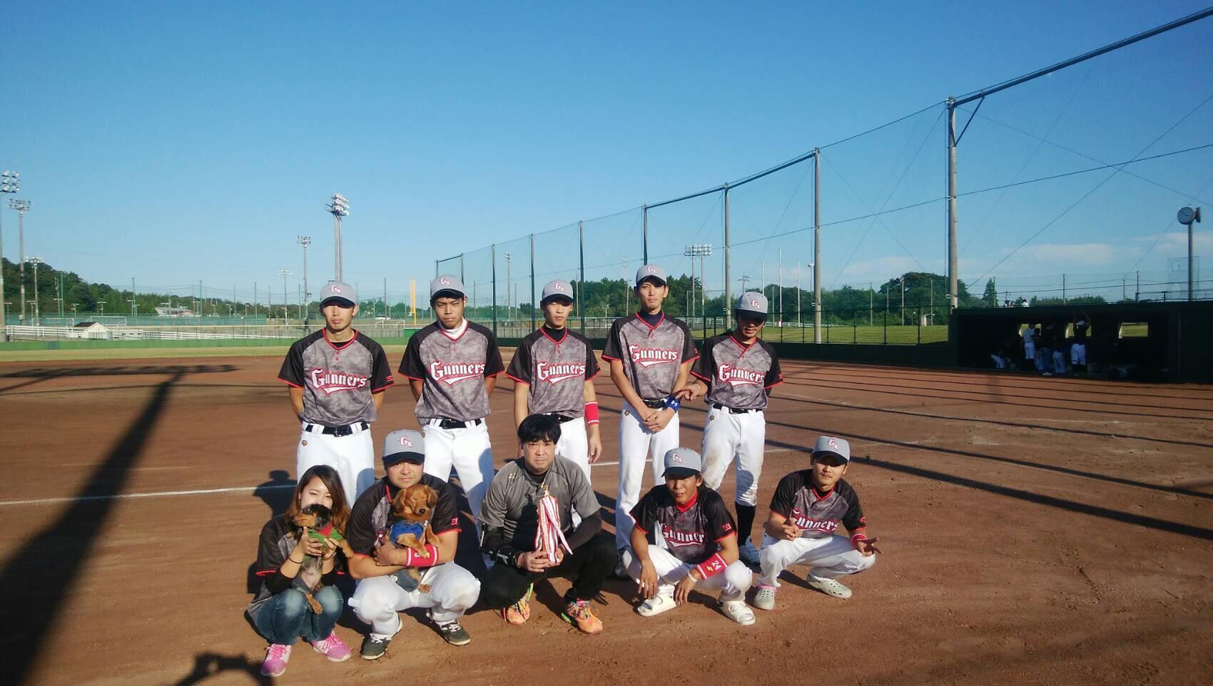 野球チームの写真.jpg
