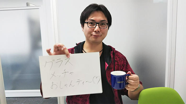 blog_20181004_04.jpg