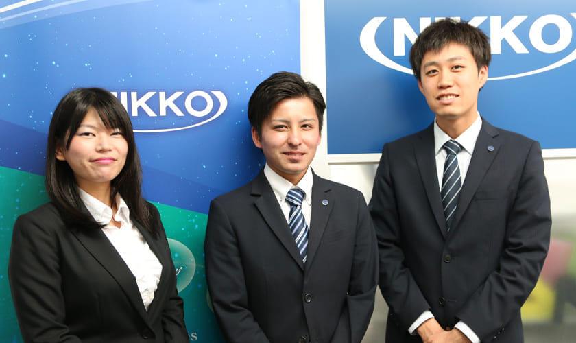 67_02_sashikomiA.jpg