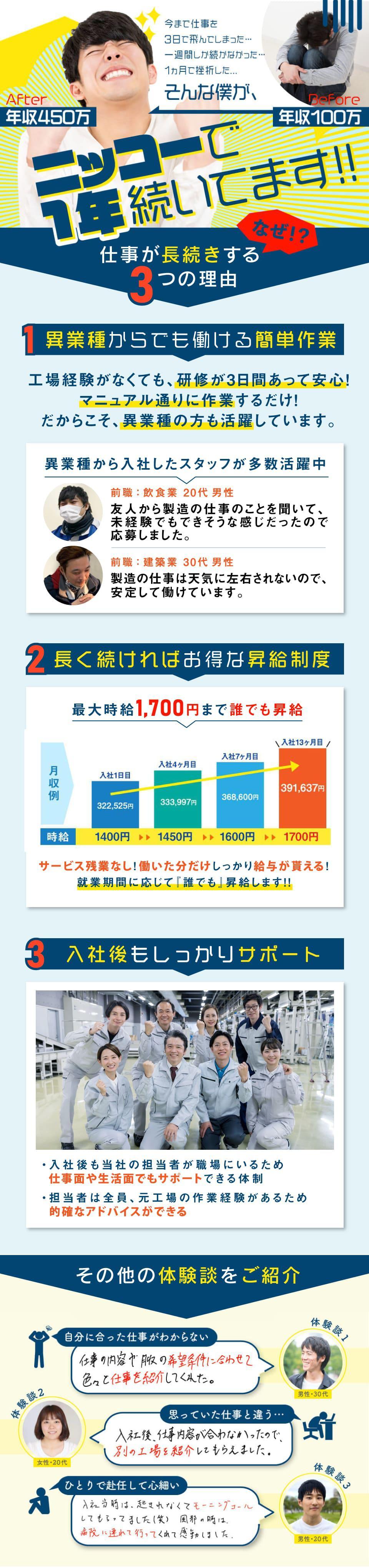 nikko-LP_20200212A.jpg