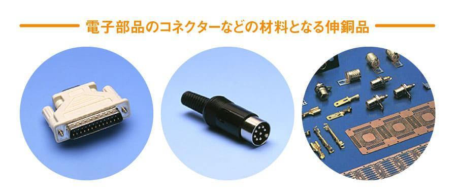 242-1_sashikomi_20210212A.jpg