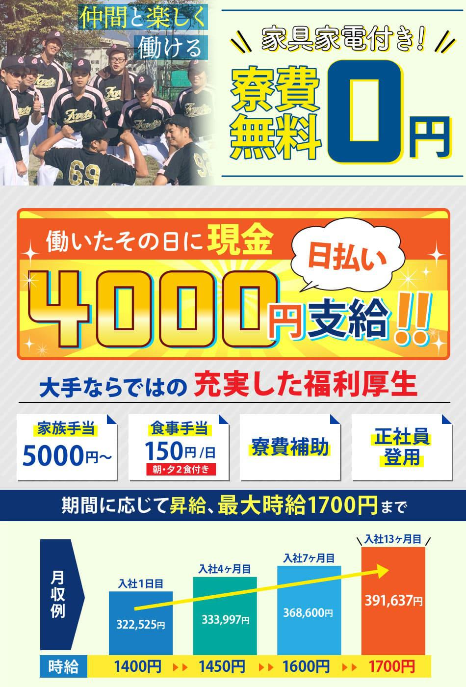 6-5_lp_20200226A.jpg