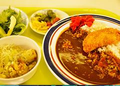 63-food2.jpg