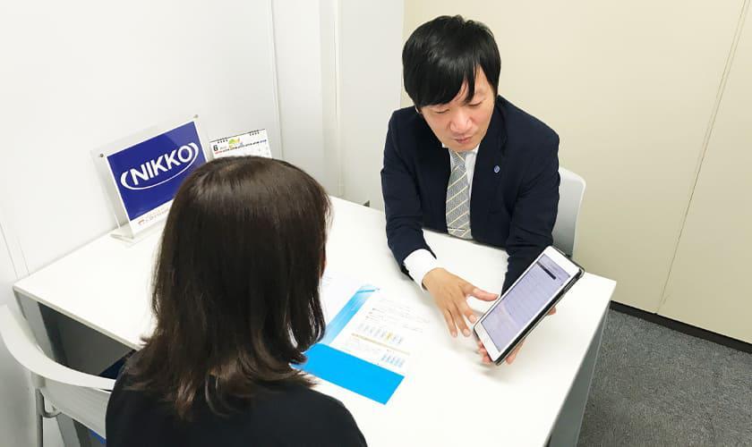 67_sashikomiA.jpg