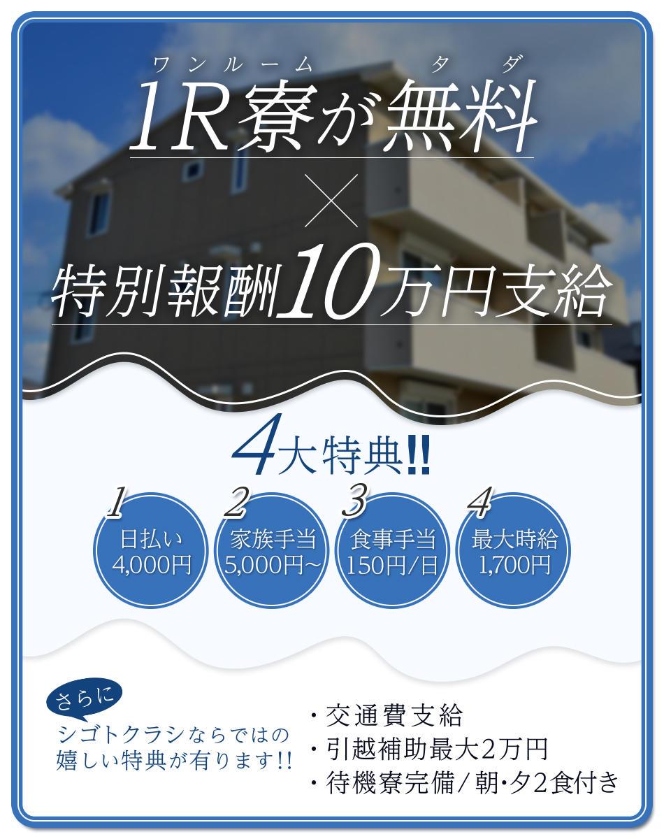 18-1_長方形_20181119+.jpg