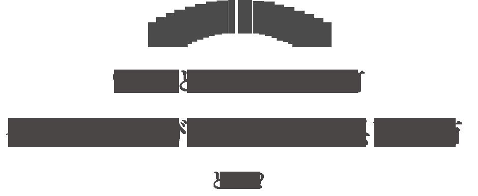 きっと好きになる街。今注目を浴びている岐阜県高山市とは?