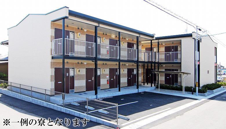 82-3-ryou1_02.jpg