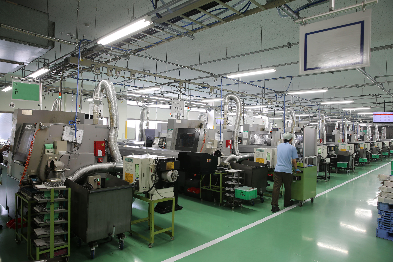 三重の工場求人