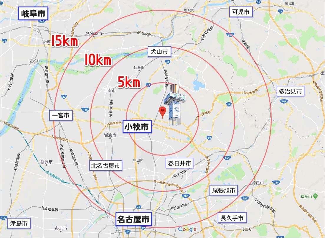 googlemap_20180420.jpg