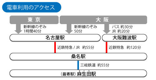 inabe-2+.jpg