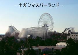 mie_photo02_20200928A.jpg