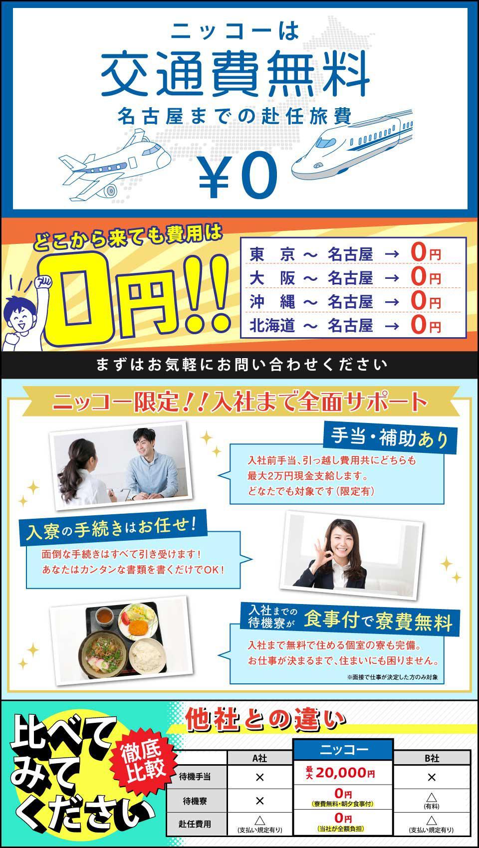 ryohi_jobcon_lp_960_1700A.jpg