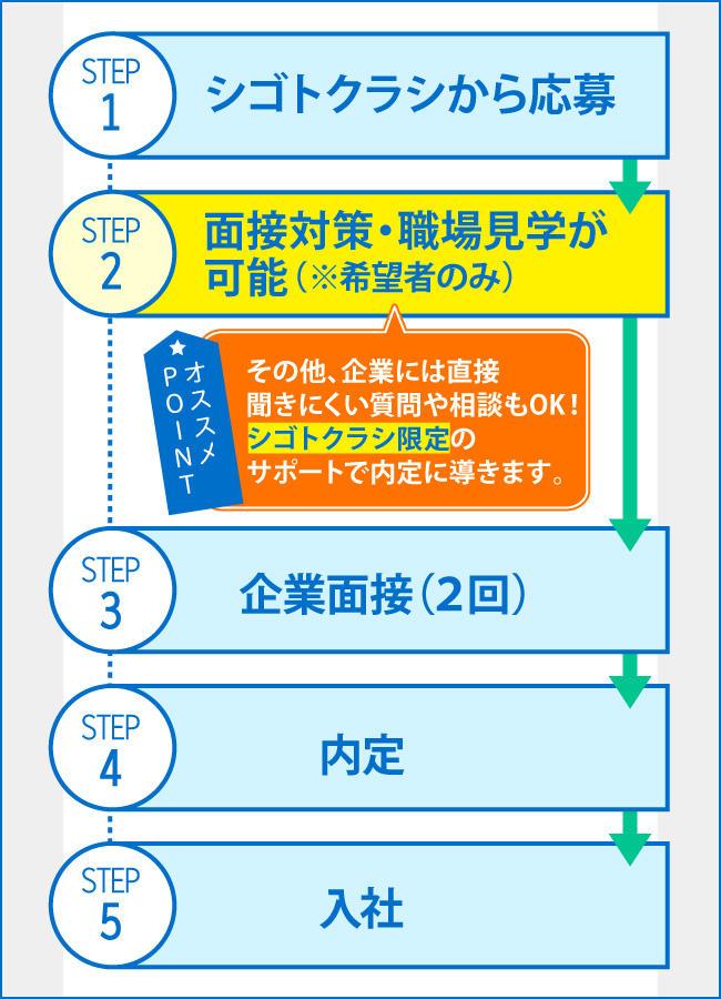 toumei_sp_650_900.jpg