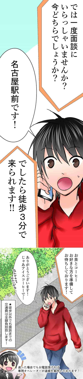 nikko_cm06A.jpg