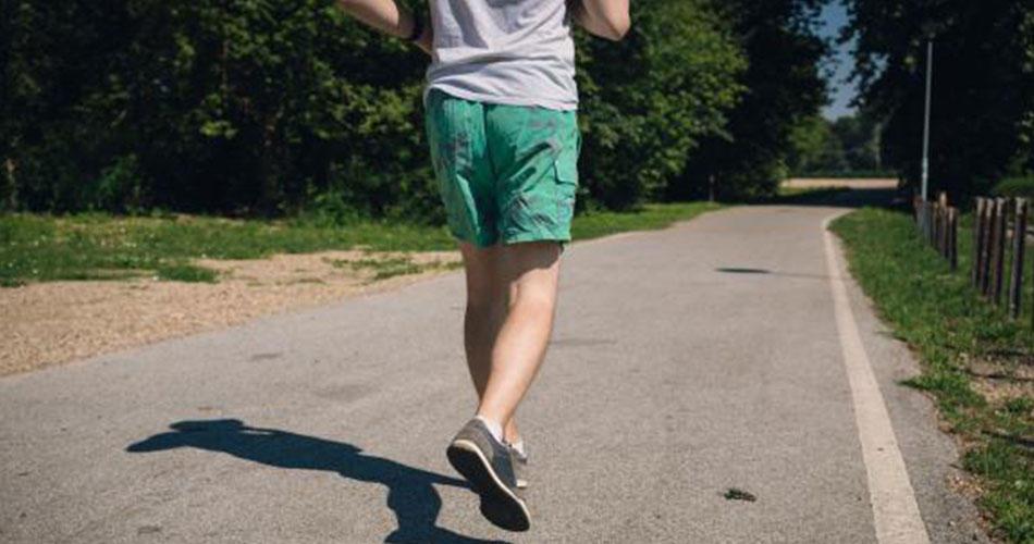 ジョギング.jpg