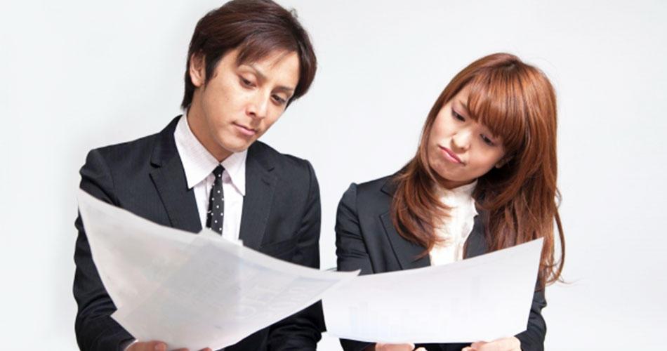 よく れる で こと 聞か 面接 転職の面接で聞かれることって何?多かった質問ベスト5と回答例!