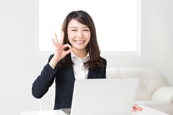 【男女別】中卒でできる仕事ランキング