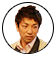 icon2_03.png