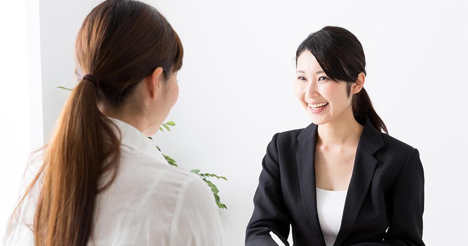 転職フェア以外の仕事の探し方