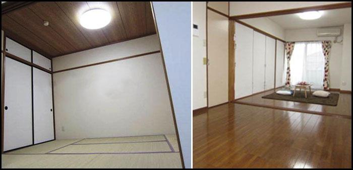 寮の写真2