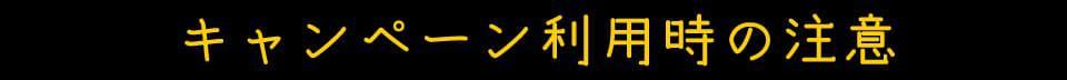 syokai_lp_SP04_20210512.jpg